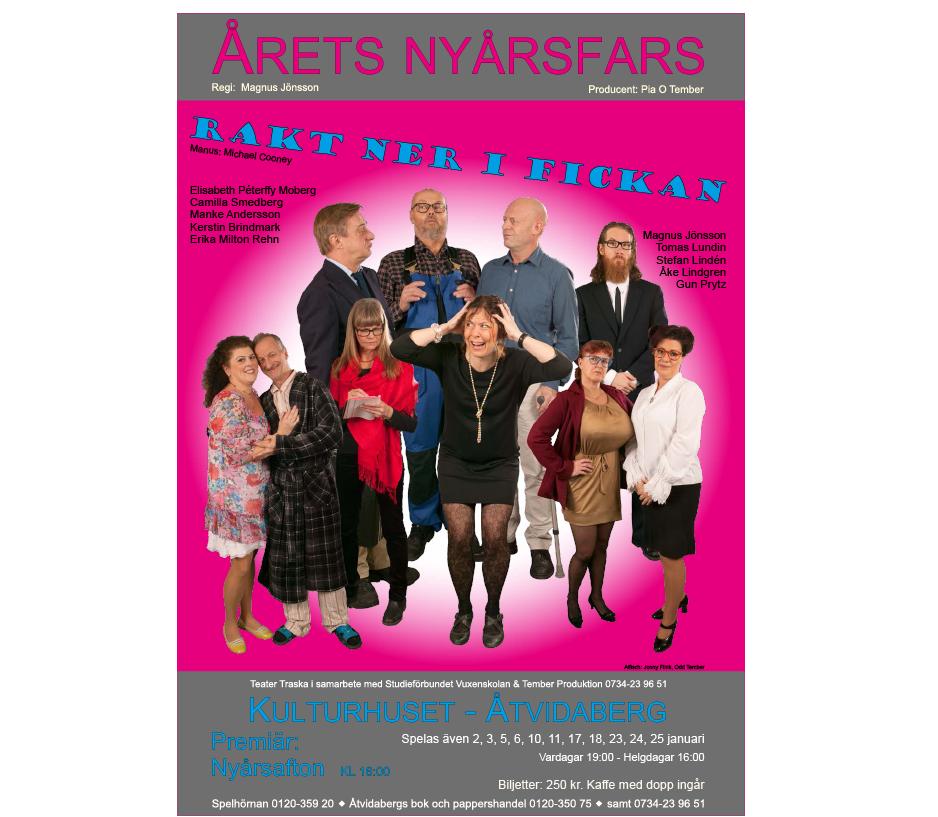 Teateraffisch 2014 A3 mail