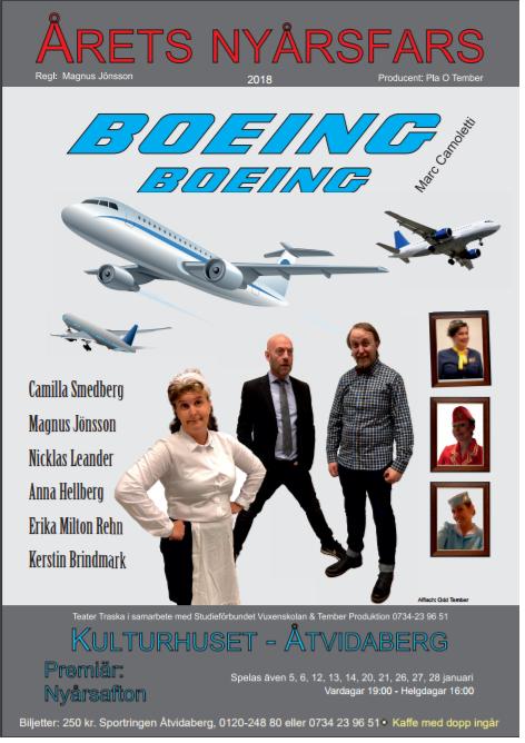 boing-affisch